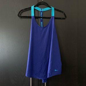 Nike Dri-Fit Tanktop